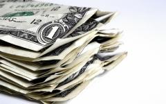 denaro,euro,banconote,crisi bancarie,economia,finanza,risparmio,viaggi,speculazione,banche,europa,bce