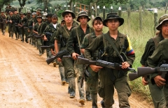 colombia_farc-rebels-march-in-la-macarenapreview.jpg