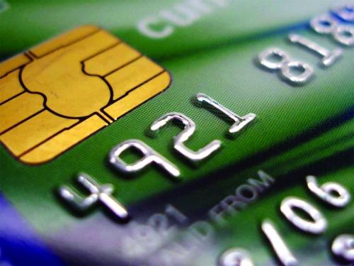 borseggio elettronico,rfid,nfc,tecnologia,sicurezza,carte di credito,cybercriminali,economia,video,cellulari,furto identità