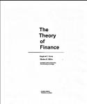 attualità,economia,finanza,mercati,prezzi,mercati monetari,eugene f. fama,analisi empiriche,capm,quantitative easing,video