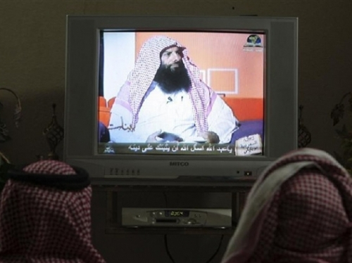 cr_mega_3_saudi-tv-1.jpg