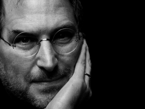steve jobs,apple,iphone,ipad,iphone 4,iphone 4s,ipad 2,ipod,macintosh,tecnologia,attualità