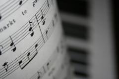 musica,cultura,emozioni,conoscenza,sensi,arte,karma,elliott schwartz