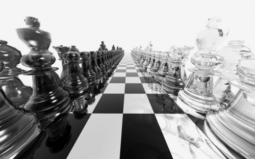 huge_chess_set-1280x800.jpg