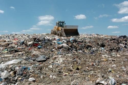 energia,rifiuti,ambiente,biomassa,gasplasma,tecnologia,opinione,video,ecocompatibilità