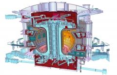 fusione,scienza,tecnologia,energia,ricerca,oceani,termonucleare,plasma