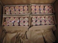 Presidential_Dollar_Coins_4_Boxes.jpg