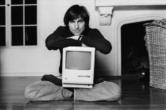 1984b_nseeff_computer.jpg