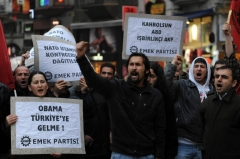 Obama protests in Turkey.jpg