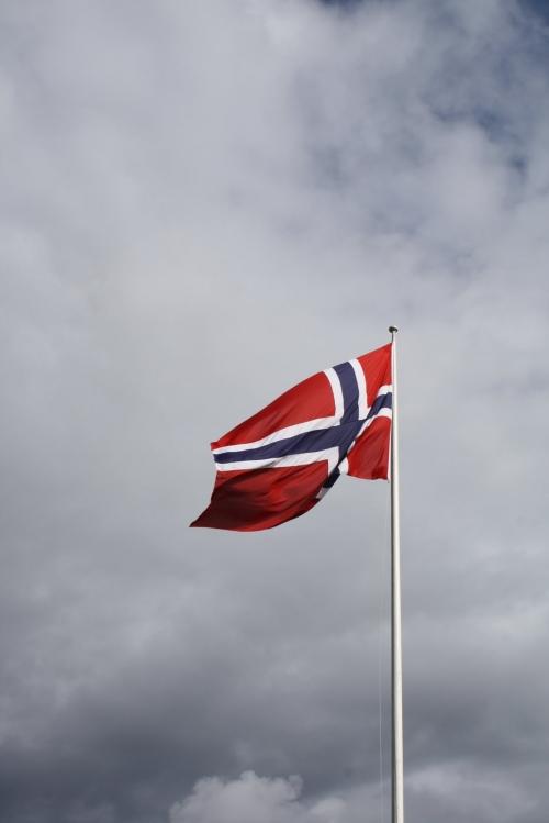 fanatismo,opinione,civilizzazione,diversità,cultura,norvegia