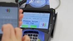 google wallet,pagamenti p2p,internet,paypal,gmail,pagamento mobile,nfc,tecnologia