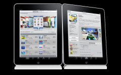 gallery-software-appstore-20100127.png