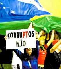 corrupto_nao.JPG